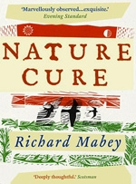 nature cure - richard mabey