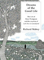 Dreams of the Good Life - Richard Mabey
