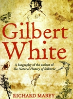 gilbert white - richard mabey